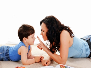 Tips Single Parenting