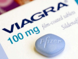 Things About Viagra