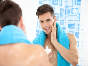 Bleeding After Shave Simple Ways Stop