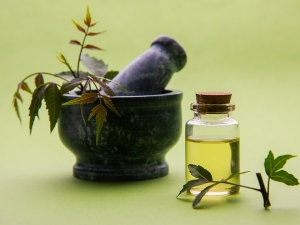 Natural Ancient Home Remedies That Can Heal Your Body