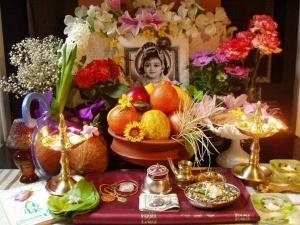 Vishu Astrology Star Predictions