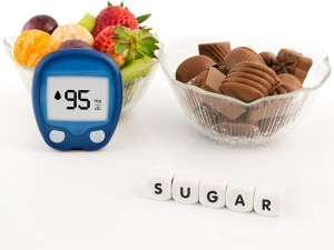 Foods Be Avoided Diabetes Patients