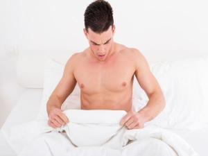Facts About Whether Masturbation Affects Fertility