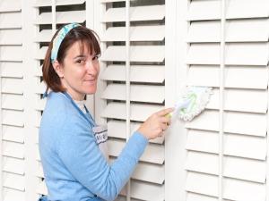 Tips Keep Wall Clean