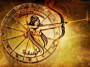 April 18 Is Going To Be Lucky For These Zodiac Signs
