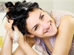 Baking Soda Shampoo For Hair Growth