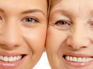 Simple Homemade Tips Anti Aging