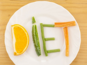 Vegetarian Diet Weight Loss