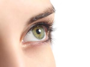 Home Remedies Treat Dandruff On Eyelash Eyebrows
