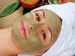 Home Remedies Fair Skin