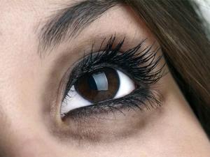 Best Home Remedies Remove Dark Circles Under Eye