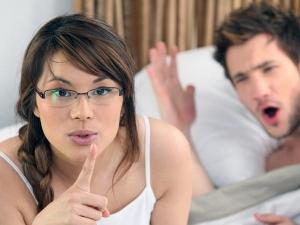 Passive Aggressive Husband How To Identify The Traits