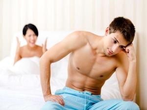 How Women React Erectile Dysfunction Their Companion