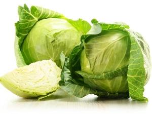 Home Remedies Thyroid Problems