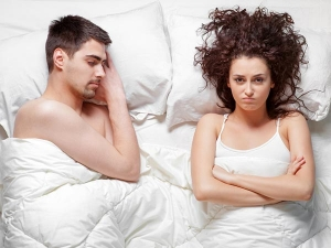 Reasons Why Wife Doesn T Want Have Physical Intimacy