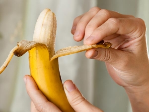 Health Benefits And Side Effects Of Eating Banana At Night