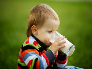 Milk Allergy In Babies Symptoms And Treatment