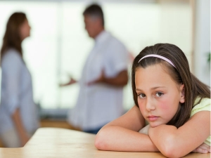 Teenage Depression Causes Symptoms And Solutions