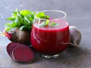 Amazing Health Benefits Beetroot Juice