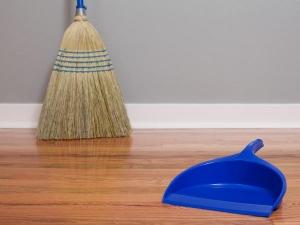Floor Cleaning Tips Everyone