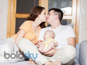 Intercourse Tips After Pregnancy Delivery