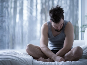 Signs That Erections Problem Would Affect You Near Future