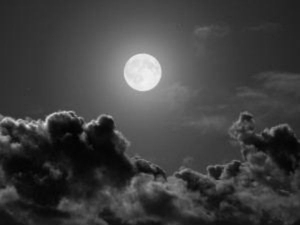 What Many People Believe About The Moon Changing