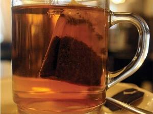 Benefits Of Black Tea For Skin