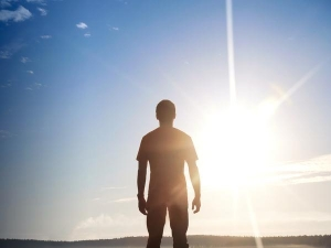 Side Effects Vitamin D Deficiency