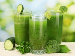 Health Benefits Drinking Cucumber Juice Daily