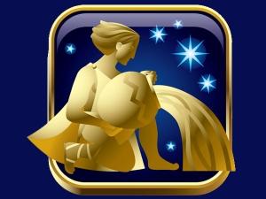 Secret Fear Based On Your Zodiac Sign