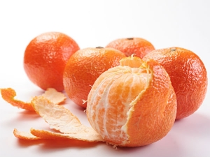 Benefits Of Orange Peels Why They Make Your