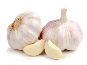 Natural Home Remedies Vaginal Odor