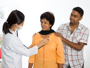 Hysterectomy Overview Why It Is Necessary Consideration