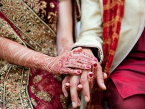 Premarital Counseling And How Does It Help