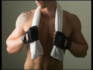 Basic Tips Gain Muscles