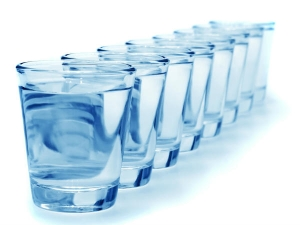 Health Benefits Drinking 8 Glasses Water
