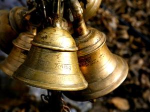 Number Of Pradakshina For Each Deity
