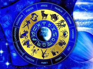Daily Horoscope 17 6 2018