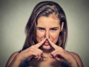 Ayurvedic Remedies To Get Rid Vaginal Odor Easily