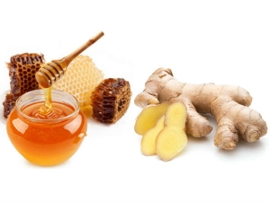 How To Use Fresh Ginger For Constipation