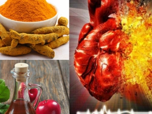 Home Remedies Clean Clogged Arteries