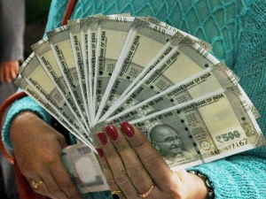 Do These Thing Earn Money Fame According Your Zodiac Sign