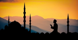 Lessons Of Fasting In Ramadan