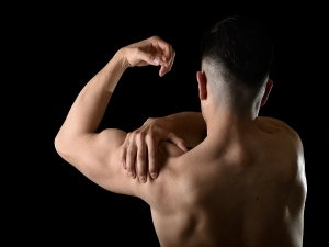 Ways Increase Testosterone Hormone Muscles