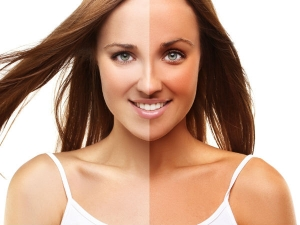 Home Remedies Remove Tan From Facial Skin