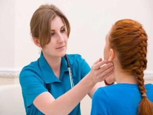 Ways Avoid Thyroid Problems Women