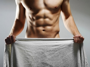 Easy Simple Ayurvedic Home Remedies Male Impotency