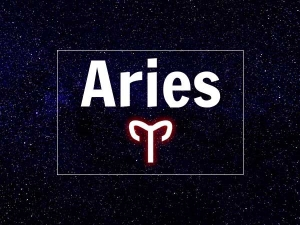 Zodiac Signs Opportunities