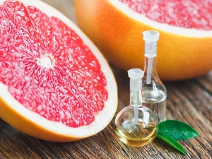Did You Know About These 7 Benefits Of Grapefruit Oil